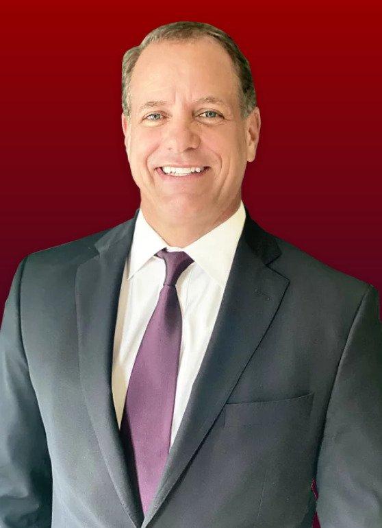 attorney Michael Pignone